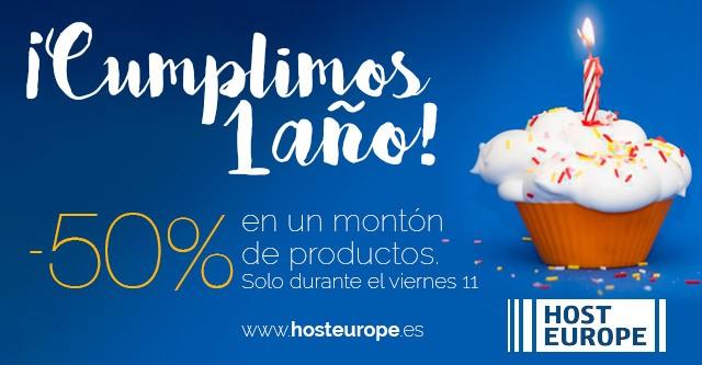 host-europe-aniversario